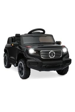 6v kids ride on car truck w
