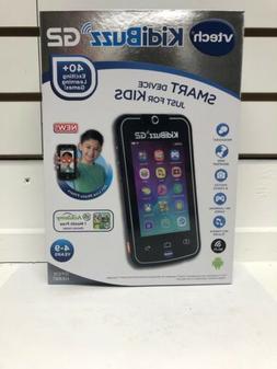 VTech 80-169500 KidiBuzz Smart Device Toy Phone for Kids  -B