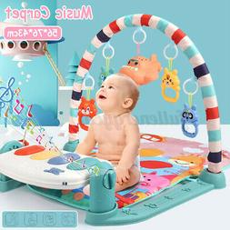 Baby Educational Learning Sorting Clock Puzzle Play Toy for