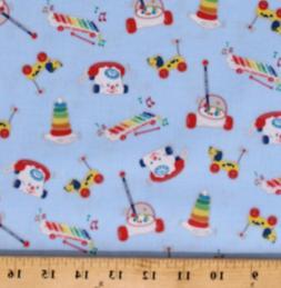 cotton fisher price kids children s toys