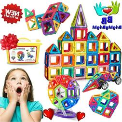 Creative Learning Educational Toys for Kids Age 3 4 5 6 7 8
