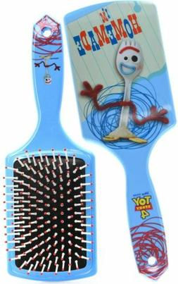 Disney Pixar Toy Story 4 Hair Brush Beauty & Personal Care S