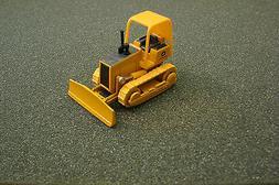 Dozer John Deere Kids Toys Farm Tractor JD Construction Vehi