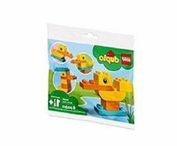 Lego Duplo 30327 My First Duck in Polybag - Spring - Lego An