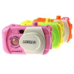 Educational Kids Children Baby Learning Study Camera Take Ph