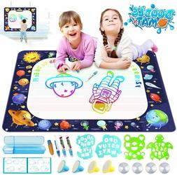 Educational Toys for Kids Age 2 3 4 5 6+Years Old Boys Girls