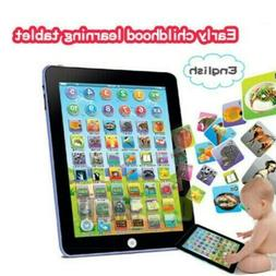 Educational Learning Toy Gift for Toddlers Kids Age 2 3 4 5