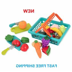 Educational Learning Toys for Kids Toddlers Age 3 4 5 6 7 8
