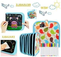 Educational Toys for Kids Age 3 4 5 6 7 8 Years Old Boys Gir