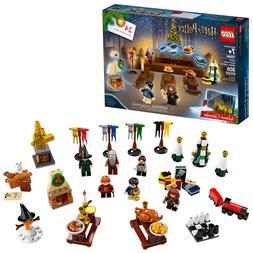LEGO Harry Potter 2019 Advent Calendar 75964 Kids 7+ Toys 7