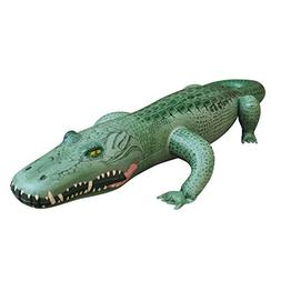 Jet Creations Inflatable Animal Toy