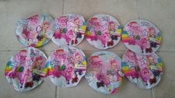 Nickelodeon JoJo Siwa Mystery Bows NEW Sealed Packs Lot Of