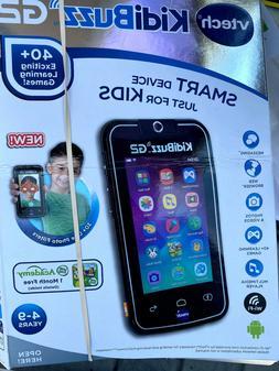 Vtech Kidibuzz G2 Smart Device Just for Kids BRAND NEW SEALE