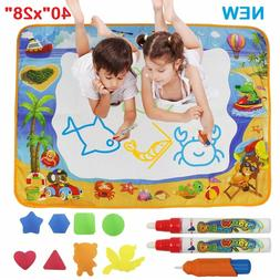 Kids Creative Toy Educational Learning for Age 2 3 4 5 6 7 8