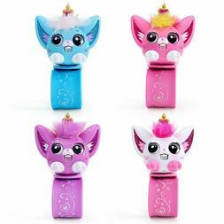 Kids Toys Electronic Pet Intelligent Hand Band Bracelet Inte
