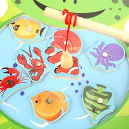 Kids Toys for Age 3 4 yr Year Old Boys Girls Educational Sor