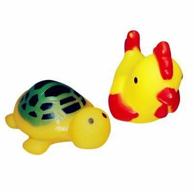 13Pcs Kids Bath Toys Children Shower US