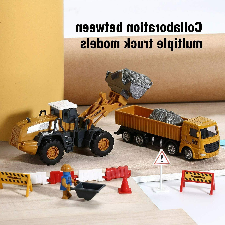 Alloy Construction Engineering