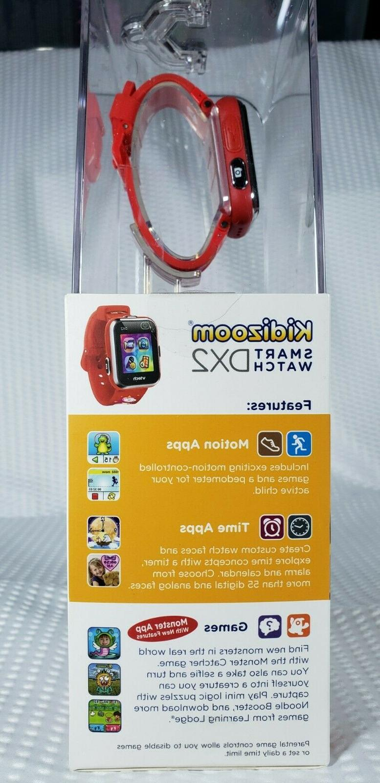 VTech Children's Sealed