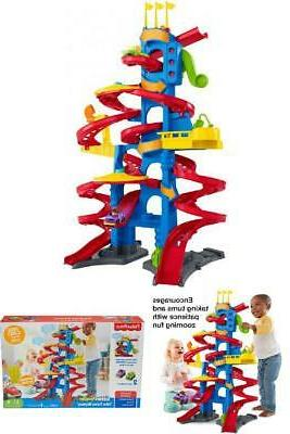educational baby toys boys girls child 1