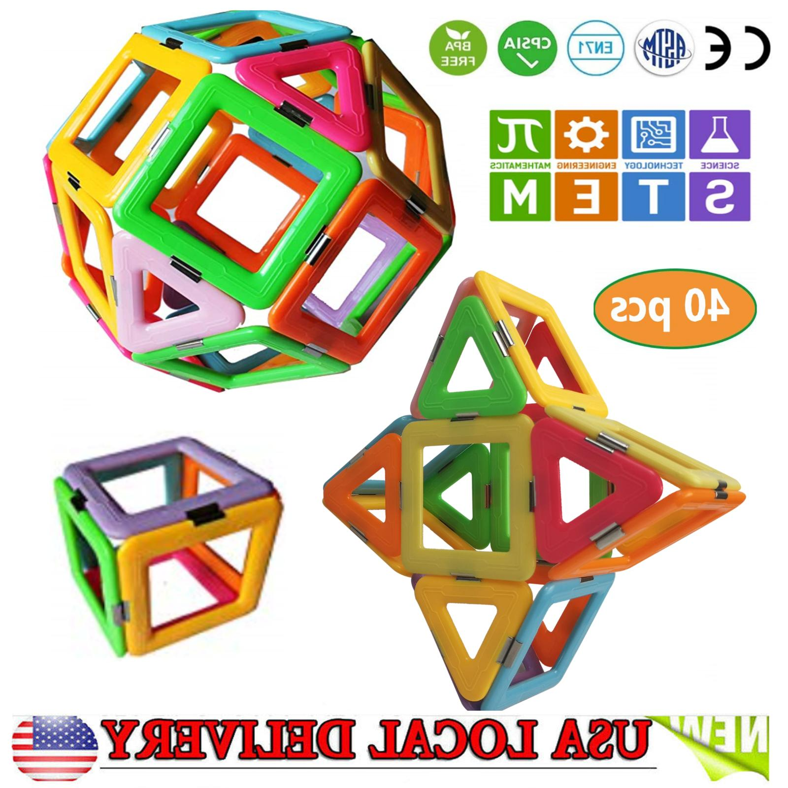 educational learning toys for girls kids toddlers