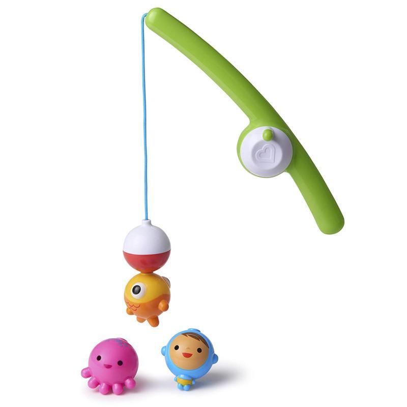 fishin bath toys for kids girls boys