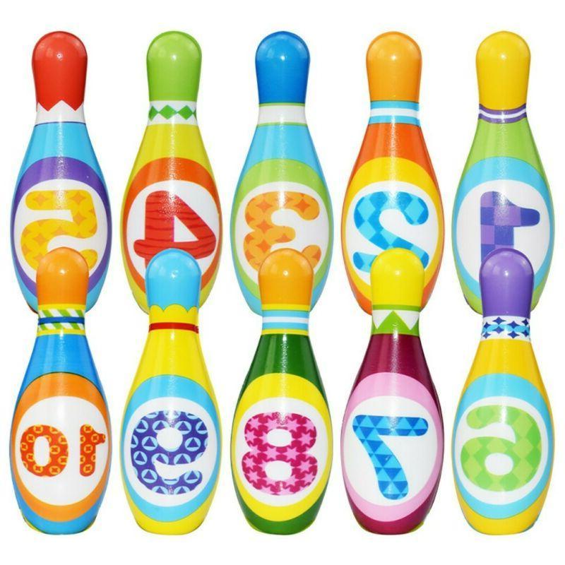 Kids Gift Toys 2,3,4,5 Year Girl Birthday