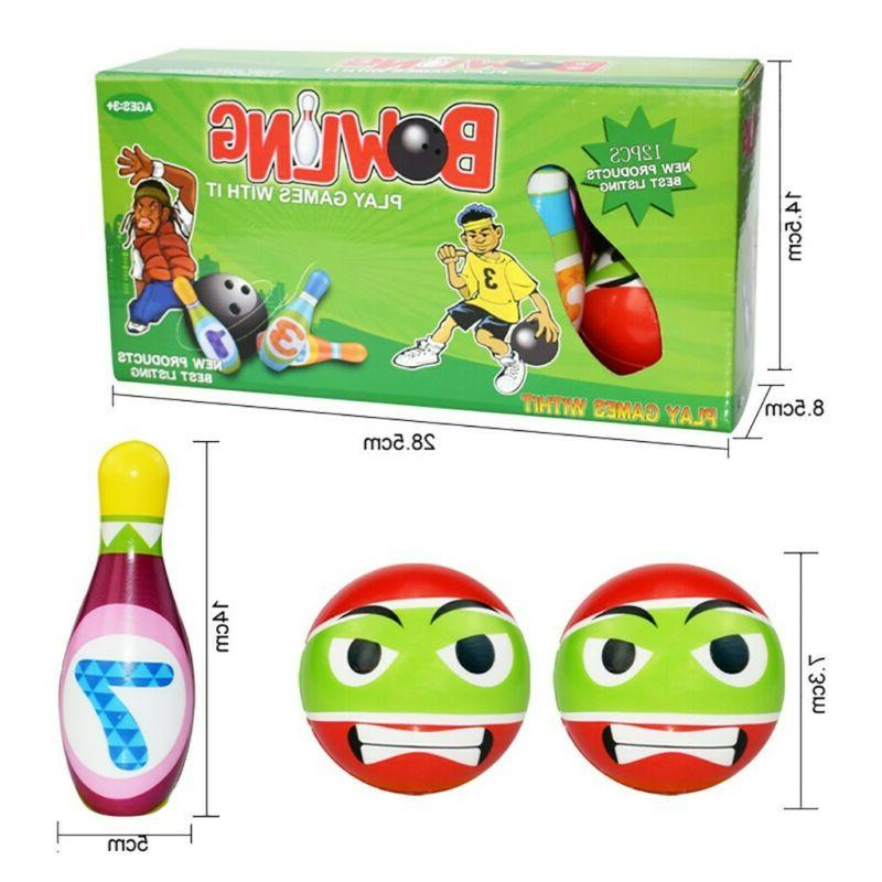 Kids Gift Toys 2,3,4,5 Year Boy Girl Birthday Gift