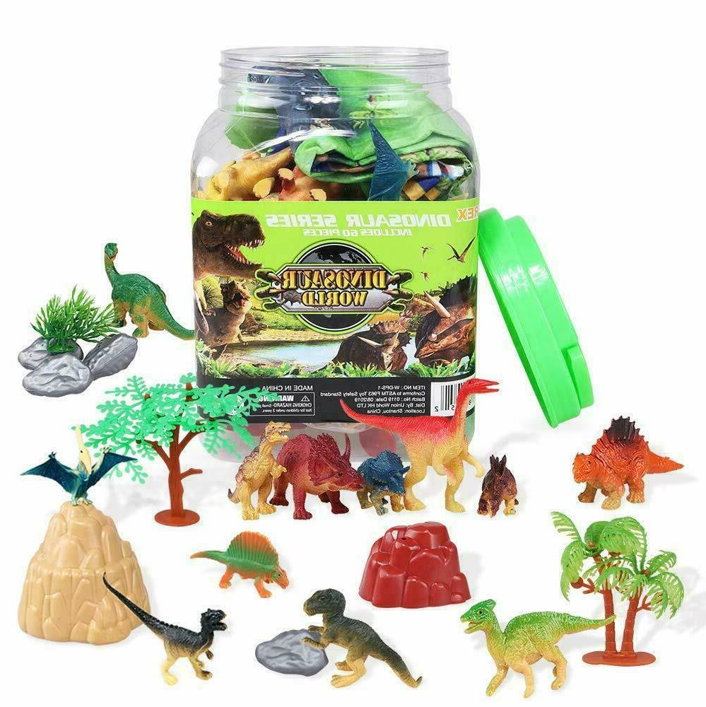 kids dinosaur toys for age 3 4
