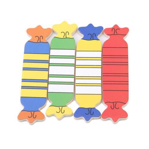 Kids Toy Baby Board 6T