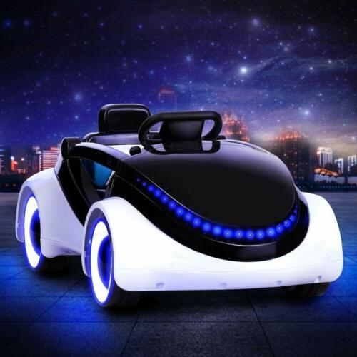 kids ride on cars electric battery motorized