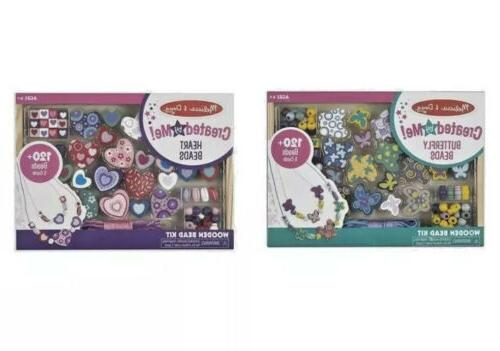 melissa and doug sweet hearts and butterfly