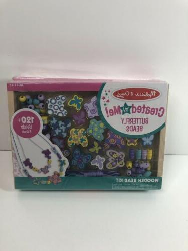 melissa doug sweet hearts and butterfly friends