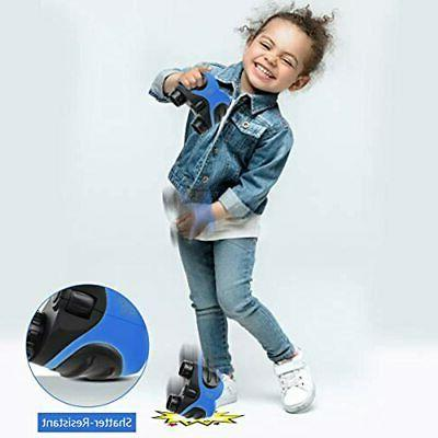 Outdoor Toys For Year Old Shockproof 6-9