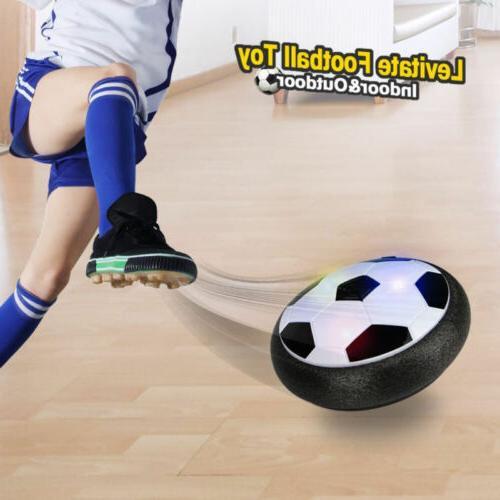 Toys For Boys Children Soccer Hover for 3 6 7 10