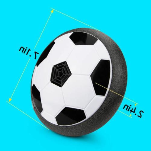 Toys Kids Children Soccer for 3 4 5 6 8 9 10 Years Age