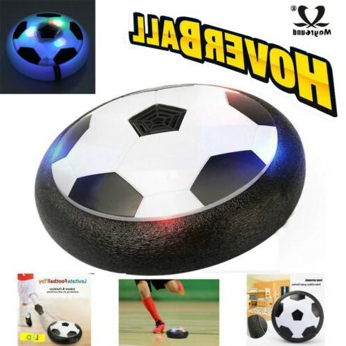 toys for boys kids children soccer hover