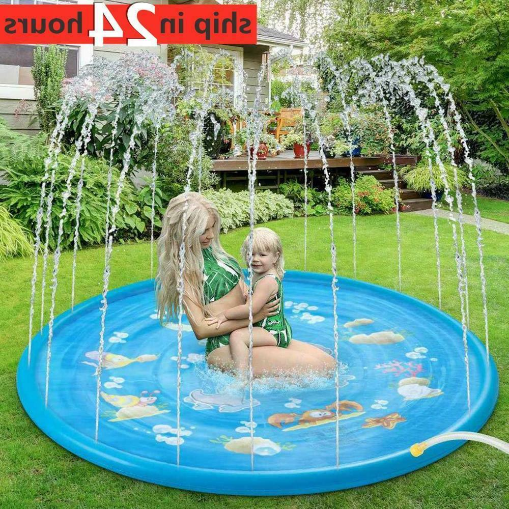 water toys fun for 1 2 3
