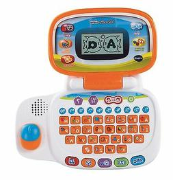 Laptop Learning Computer Vtech Toy Baby Educational Kid Kids