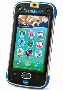 NEW Vtech KidiBuzz Hand Held Smart Device For Kids Ages 4-9
