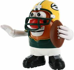 nfl green bay packers mr