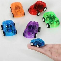 Pull Back Racer Mini Car Kids favorite Toys Supplies for Boy