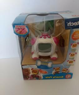 Puppy Dog VTech Smarty Pets Interactive  Electronic Clock To