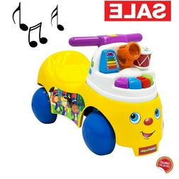Ride On Toys For 1 2 3 Year Old Toddlers Boys Girls Kids Int