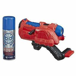 Spider-Man: Far from Home Web Cyclone Blaster with Web Fluid