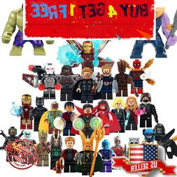 Star Wars Minecraft Harry Potter Avengers Toy Story Marvel S