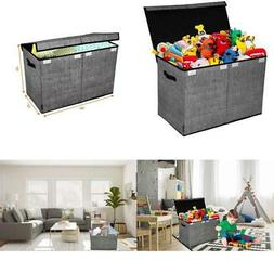 Toy Chest and Storage Box | House Organization Products | To