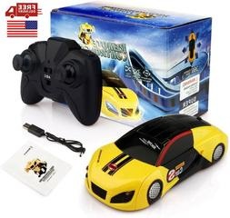 Toys For Boys  8 9 11 12 13 14 Year Old Age Kids RC Racing C