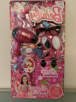 toys for girls age 3 4 5