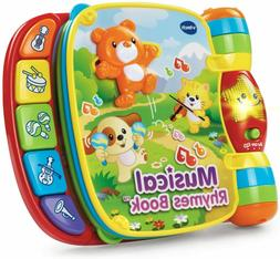 TOYS FOR KIDS GIRLS BOYS Toddler Gift Educational Toys For 3